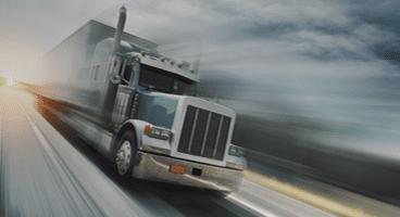 Auto / Truck / Pedestrian Injury or Death